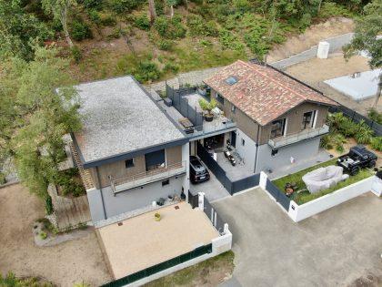 Villa G – Hossegor