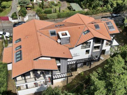 Villa B – Hossegor